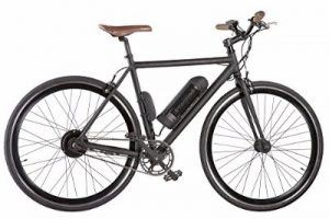 E-Glide SS Electric Bicycle Review
