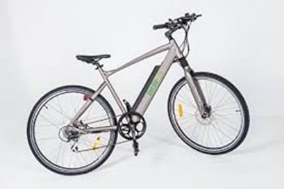 Greenbike USA Best 350W Electric Mountain Bicycle Review