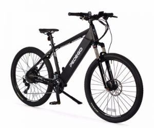 Pedego Ridge Rider Electric Bike Review