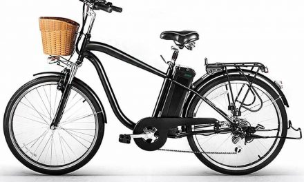 Best 26-Inch Electric Bikes of 2020