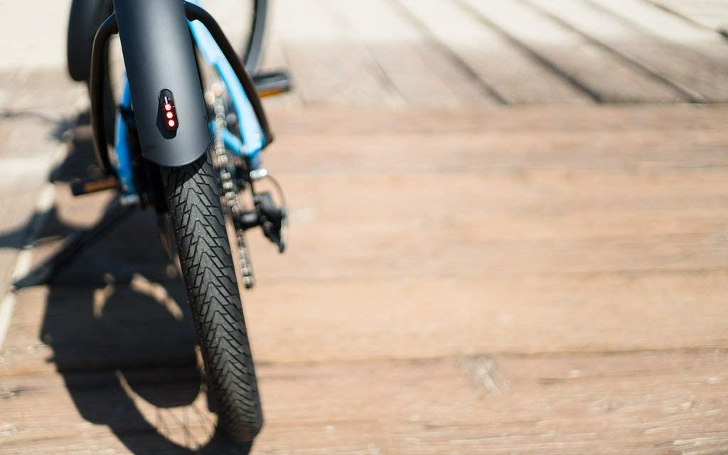 Top 20 Electric Bikes of 2019