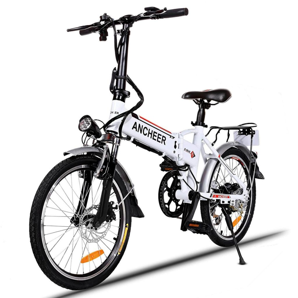 15.-ANCHEER-FOLDING-ELECTRIC-BIKE