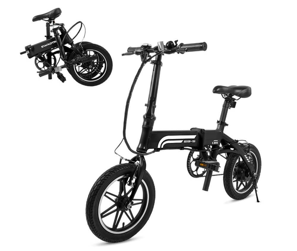 20.-SWAGTRON-SWAGCYCLE-EB-5-PRO-ELECTRIC-BIKE