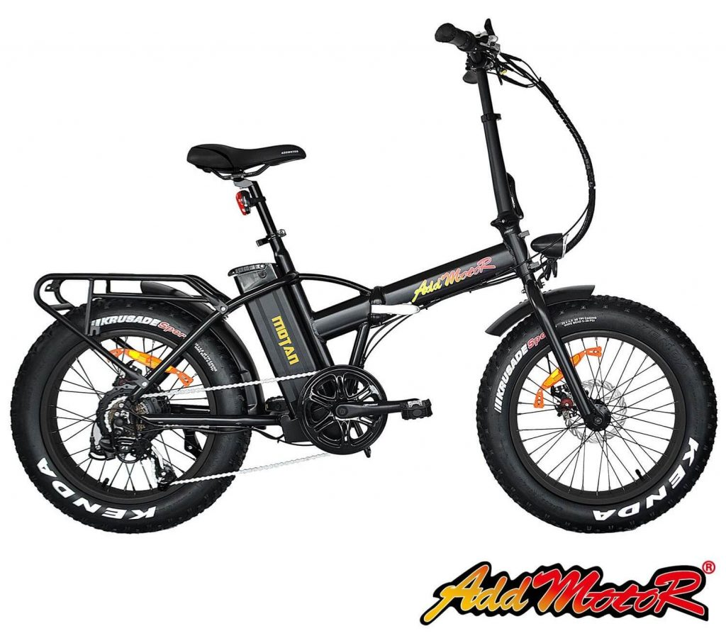 3-ADDMOTOR-MOTAN-FOLDING-ADULT-ELECTRIC-BIKE