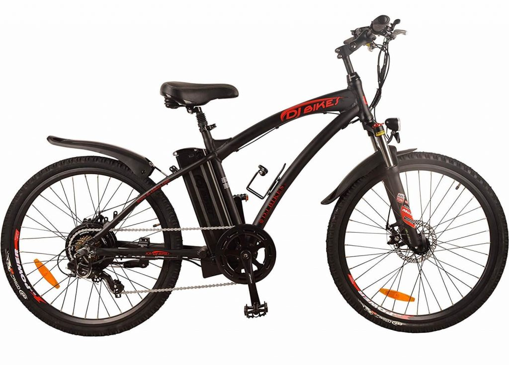 4.-DJBIKES-MOUNTAIN-ELECTRIC-BIKE