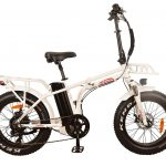 5.-DJ-FOLDING-BIKE-750W-POWER-ELECTRIC-BICYCLE