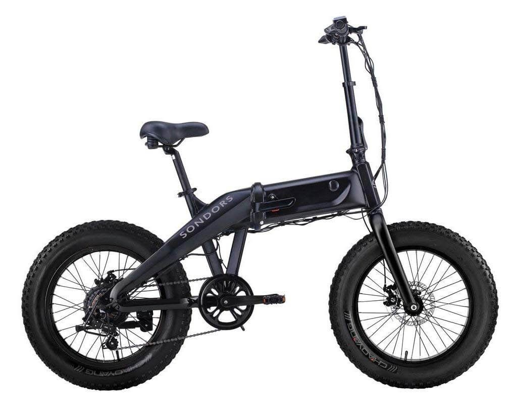 6.-SONDORS-FOLD-X-PREMIUM-FOLDING-ELECTRIC-BIKE