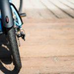 Elby Bike 9-Speed Electric Bike 5