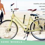Story Electric Bike Review 3