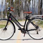 Story Electric Bike Review 6